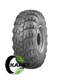 Шина 1300-530-533 (530/70-21) Кама-410 156F PR12 TT КАМА