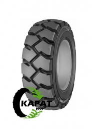 Шина 10,00L-15 Power Trax HD PR16 149A5 TТ BKT
