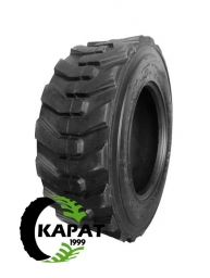 Шина 10-16.5 Steer King Plus PR10 135A2 TL SPEEDWAYS