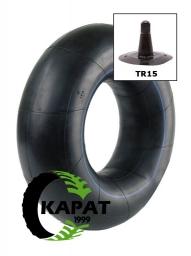 Камера 10,0/75-15,3 (260/70-15,3) TR-15 Kabat