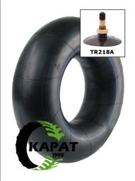 Камера 10,0/80-18 (275/80-18) TR-218A Kabat