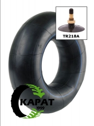 Камера 11,2-48 TR218A (11,2-48) STARCO