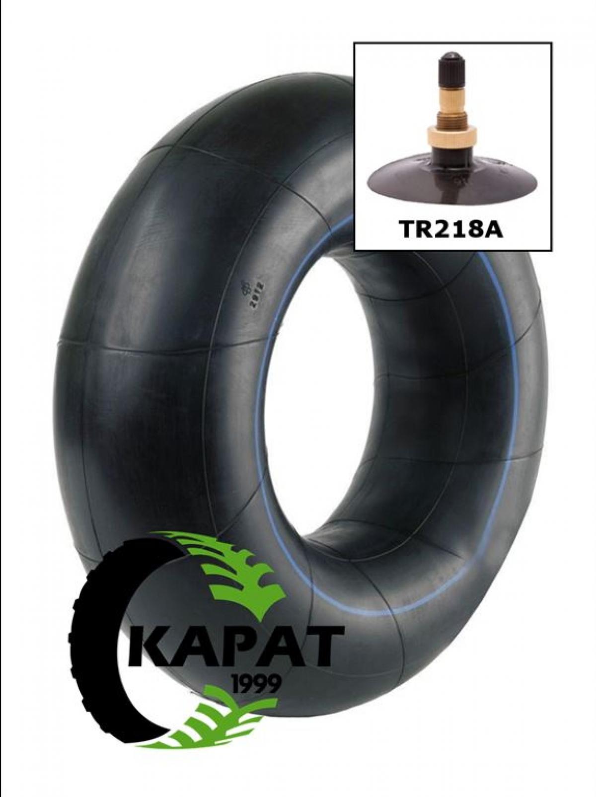 Камера 11,2-44 (270/95-44) TR-218A KABAT